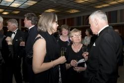 Årsfest 2012 015