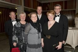 Årsfest 2012 031