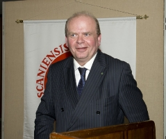 Årsfest 2012 033