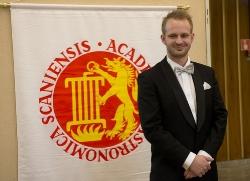 Årsfest 2012 046