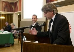 Årsfest 2012 047