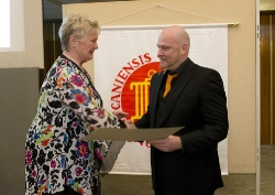 Årsfest 2012 060
