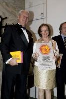Bilder från årsfesten 2008